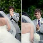 Si barbatii se viseaza la propria nunta … sau cum sa descifrezi mesajul din visul tau