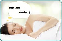 somn-dinti