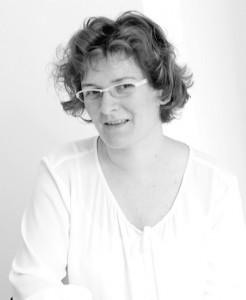 Alina Barcan