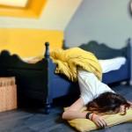 Cum sa dorm bine sau somnul pentru prostanaci