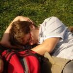 Cum poti inlocui un somn de 8 h cu unul de 2 h