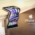 Un iPhone gratis si masa de calcat